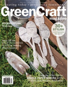 1gre-1604-greencraft-magazine-autumn-2016-300x300