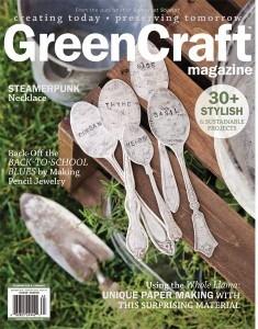 1gre-1604-greencraft-magazine-autumn-2016-300x300