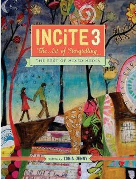 incite-3-the-art-of-storytelling