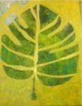 Lg Leaf