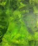 Pre paint